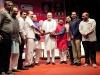 16th Shining India Award of Gujarat 2017
