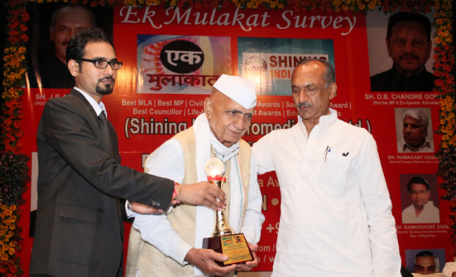shining-india-best-mla-mp-awards-1