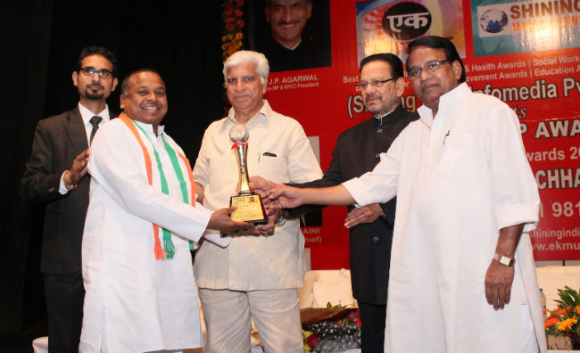 shining-india-best-mla-mp-awards-10