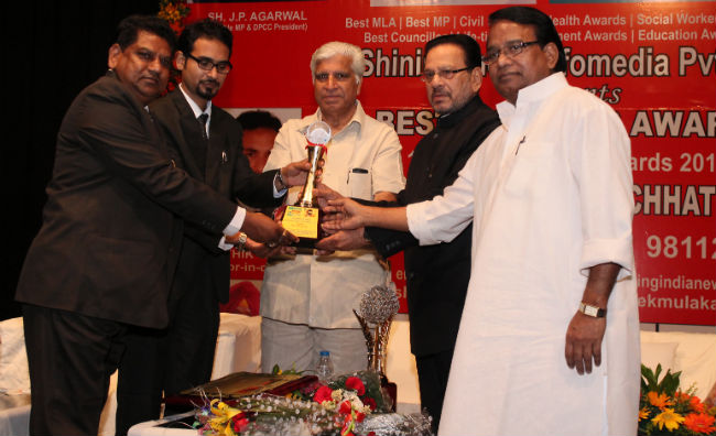 shining-india-best-mla-mp-awards-11