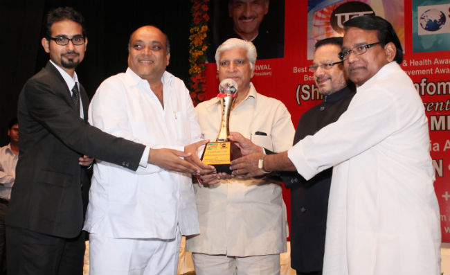 shining-india-best-mla-mp-awards-12