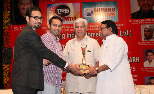 shining-india-best-mla-mp-awards-13