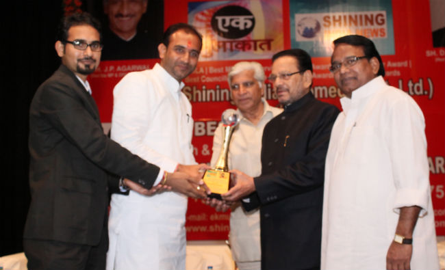 shining-india-best-mla-mp-awards-15