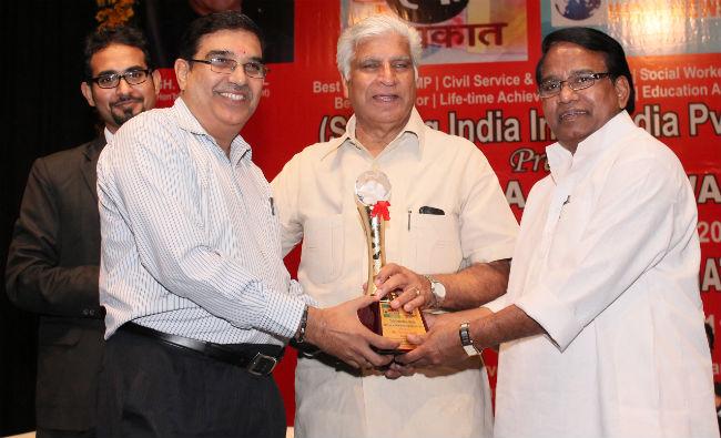 shining-india-best-mla-mp-awards-16