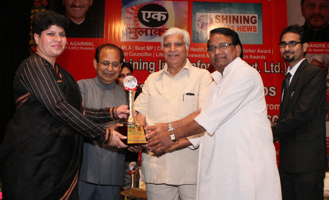shining-india-best-mla-mp-awards-17