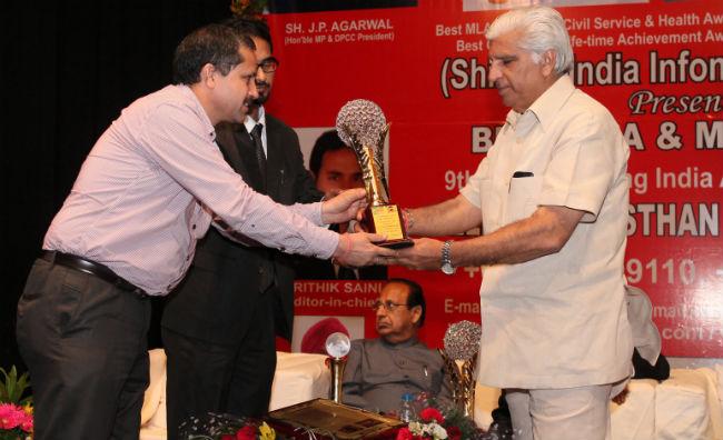 shining-india-best-mla-mp-awards-18
