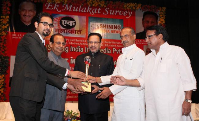 shining-india-best-mla-mp-awards-2