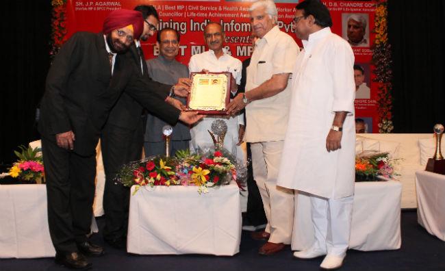 shining-india-best-mla-mp-awards-20