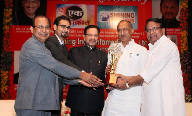 shining-india-best-mla-mp-awards-23