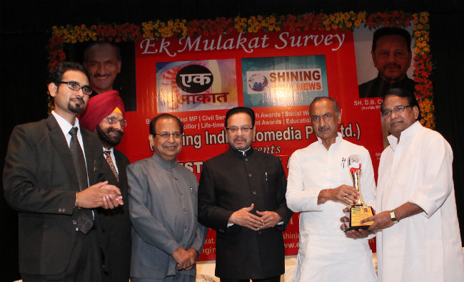 shining-india-best-mla-mp-awards-24