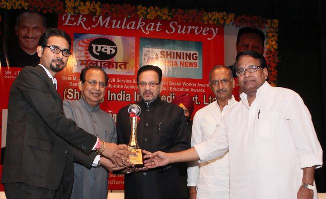 shining-india-best-mla-mp-awards-25