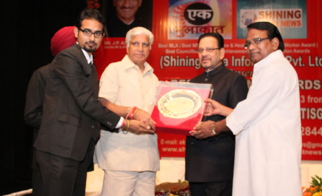 shining-india-best-mla-mp-awards-6