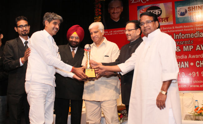 shining-india-best-mla-mp-awards-7