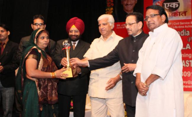 shining-india-best-mla-mp-awards-8