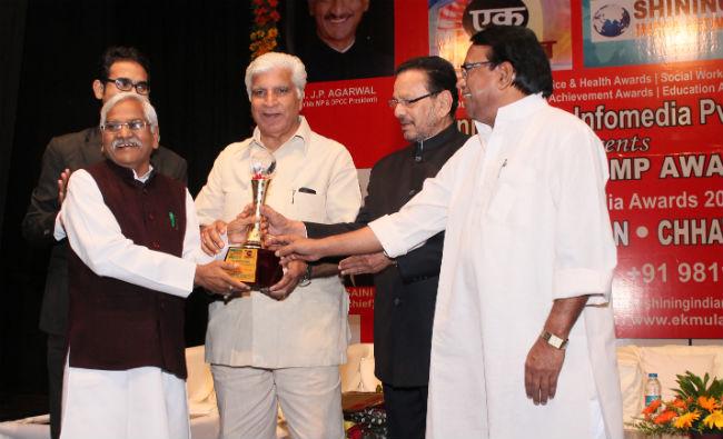 shining-india-best-mla-mp-awards-9