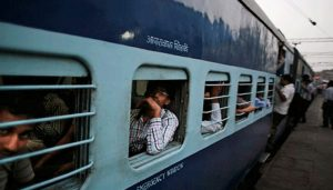 Indian Railways launches new train services on different routes; few more to be flagged off on Sunday – Here's the complete list