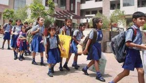 Kerala school's uniform plan for bright, dull students sparks row