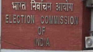 गुजरात में 15-25 दिसंबर के बीच हो सकते हैं चुनाव, शाम 4 बजे होगा ऐलान.