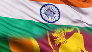 India in talks to operate airport near Chinese port in Sri Lanka.